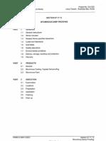 Bituminous Damp Proofing 07 11 13.pdf