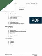 Carpeting Spec 09 68 00.pdf
