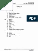 Ceramic Tiling Specs 09 30 13.pdf