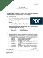 Concrete Topping Screed 03 53 00.pdf