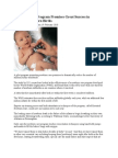 Essential New Born Care