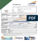X5XR63_payment.pdf