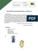 maria_theodora_fundamental_3a_lingua_portuguesa_aula01.pdf