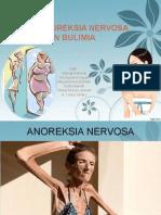 anoreksia pdf