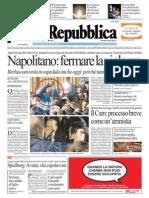 La.Repubblica.15.12.2009.T