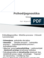 1._UVOD.psihodijagnostika