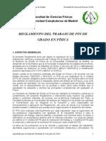 18-2013-07-05-Reglamento_TFG_Fisicas_UCM_1314