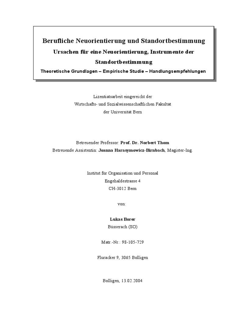 Nett Barmannpflichten Setzen Probe Fort Galerie - Entry Level Resume ...