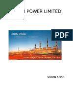 Powering India