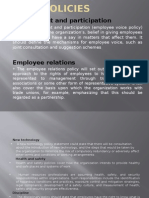 HRM policies.pptx