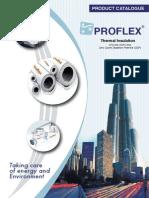 proflex-catalogue
