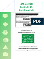 13_Combinatoria.pdf