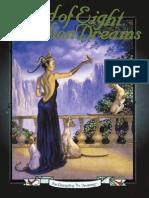 Land of Eight Million Dreams (6637154)