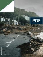 BRANZ+Build+Edition+141+on+Resilient+Buildings+April+2014.pdf