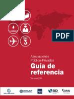 Guia_de_Referencia_APP_2015.pdf