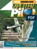 Computer Pilot 2007-12