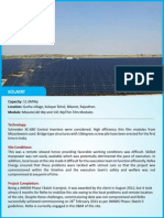 Case Studies Kolayat 11 6 MW