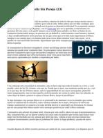 Article   Como Ser Feliz Sin Pareja (23)