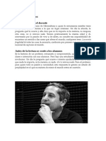 LECTURAS GRABADAS Clase 2 Guillermo Martínez Para Educ.ar