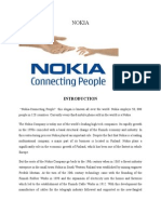 Geetha Nokia