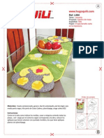 camino-de-mesa.pdf