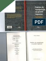 Padroes de manipulacao na grande imprensa_Perseu Abramo.pdf