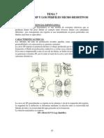 TEMA 7 Registro SP y Perfiles Micro Resistivos.pdf