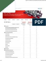 3D CAD Matrix.pdf