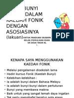 kaedah fonek 1.pptx
