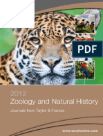 catalogue_ZoologyandHistory.pdf