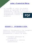 Curso Programacion y Control de Obras1 (3)