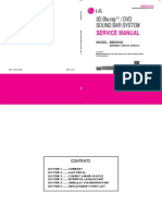 LG-BB5430A .pdf
