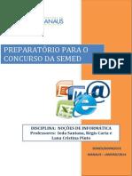 Apostila_Noções de Informática.pdf