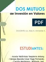 FONDOS MUTUOS_ grupo 1.pdf