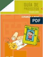 Curso para niños de ceramica_a_mano.pdf