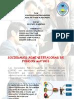 sociedades-administradoras-de-fondos-mutuos 1.pdf