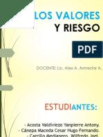 TITULOS VALORES Y RIESGO grupo 1.pdf