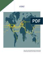 internet_complementar.pdf