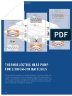 ATZ Worldwide EMagazine Volume 115 Issue 11 2013 [Doi 10.1007%2Fs38311-013-0128-1] Dr.-ing. Manuel Wehowski,Dr.-ing. Jürgen Grünwald… -- Thermoelectric Heat Pump for Lithium-ion Batteries