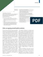 Araya, Alvardo y Minoletti (2012) Chile_and ongoing mental.pdf