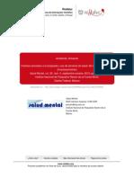 Arredondo, Armando (2010) Factores asociados a la busqueda y uso de servicios de salud. del modelo psicosocial al socioeconomic..pdf