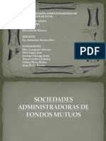 Sociedades Administradoras de Fondos Mutuos. PPT 6.pdf