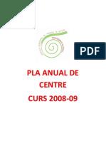 PAC 2008-09