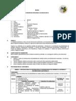 Estadística-Aplicada-a-los-Negocios.pdf