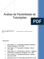 06-07-2013_00-48Tubulacoes_Industriais_-_Flexibilidade_01