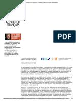 Autor_EricZemmour_'ElSuicidioFrancés'_ComentarioElManifiesto.pdf