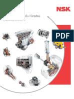 Catalogo_de_Rodamientos_Automotrices.pdf