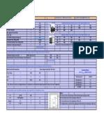 Distribution Transformer Calculations (1)