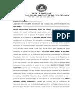 EJECUTIVO COMUN MARIA MAGDALENA ALVIZURES PUAC- copia (1).doc