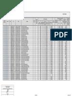 B19-05-2T2013-12.pdf